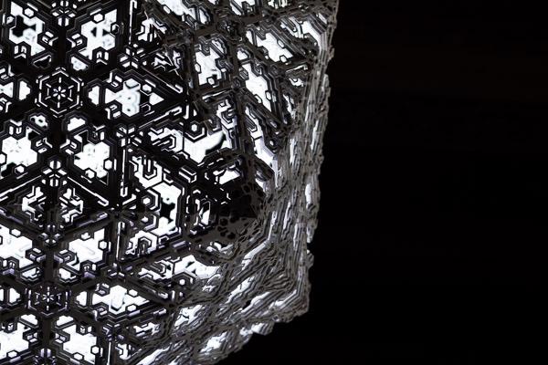 ANT1.caThumbnail600x400 Ice Ih icosahedron-2924