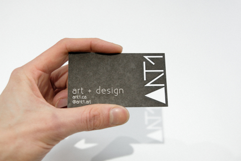 ANT1 Business Cards-DSCF8415-03-04-20-ANT1.ca Thumbnail 1