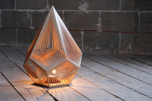 ANT1.ca Thumbnail-Dodecahedron 1